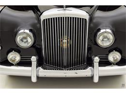 Picture of Classic 1956 Bentley S1 - $479,500.00 - Q538