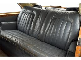 Picture of 1956 Bentley S1 located in Missouri - $479,500.00 - Q538