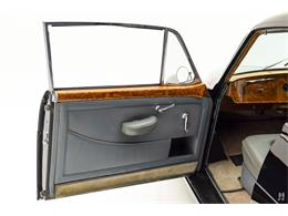 Picture of Classic 1956 Bentley S1 - Q538
