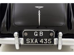 Picture of Classic '56 Bentley S1 located in Missouri Offered by Hyman Ltd. Classic Cars - Q538