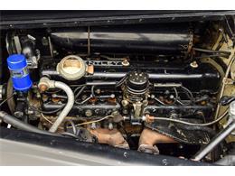Picture of 1956 S1 located in Saint Louis Missouri - Q538