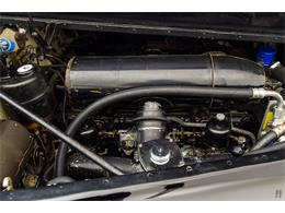 Picture of Classic 1956 S1 Offered by Hyman Ltd. Classic Cars - Q538