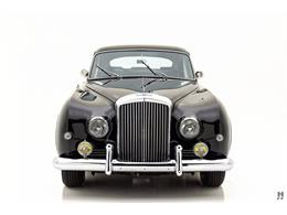 Picture of 1956 Bentley S1 located in Missouri Offered by Hyman Ltd. Classic Cars - Q538