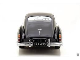 Picture of '56 Bentley S1 located in Missouri - $479,500.00 - Q538