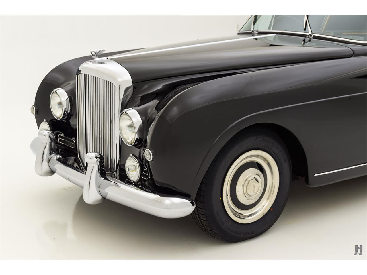 Large Picture of '56 S1 - Q538