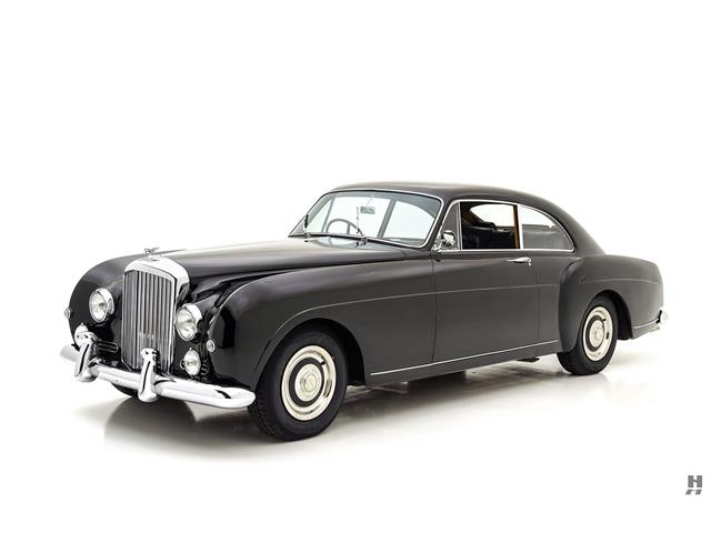 Picture of 1956 S1 Offered by  - Q538