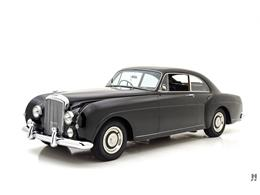 Picture of 1956 S1 - Q538