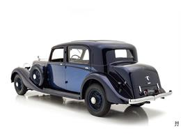 Picture of '36 K6 - Q539