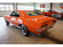 Picture of '69 Camaro SS - Q53A