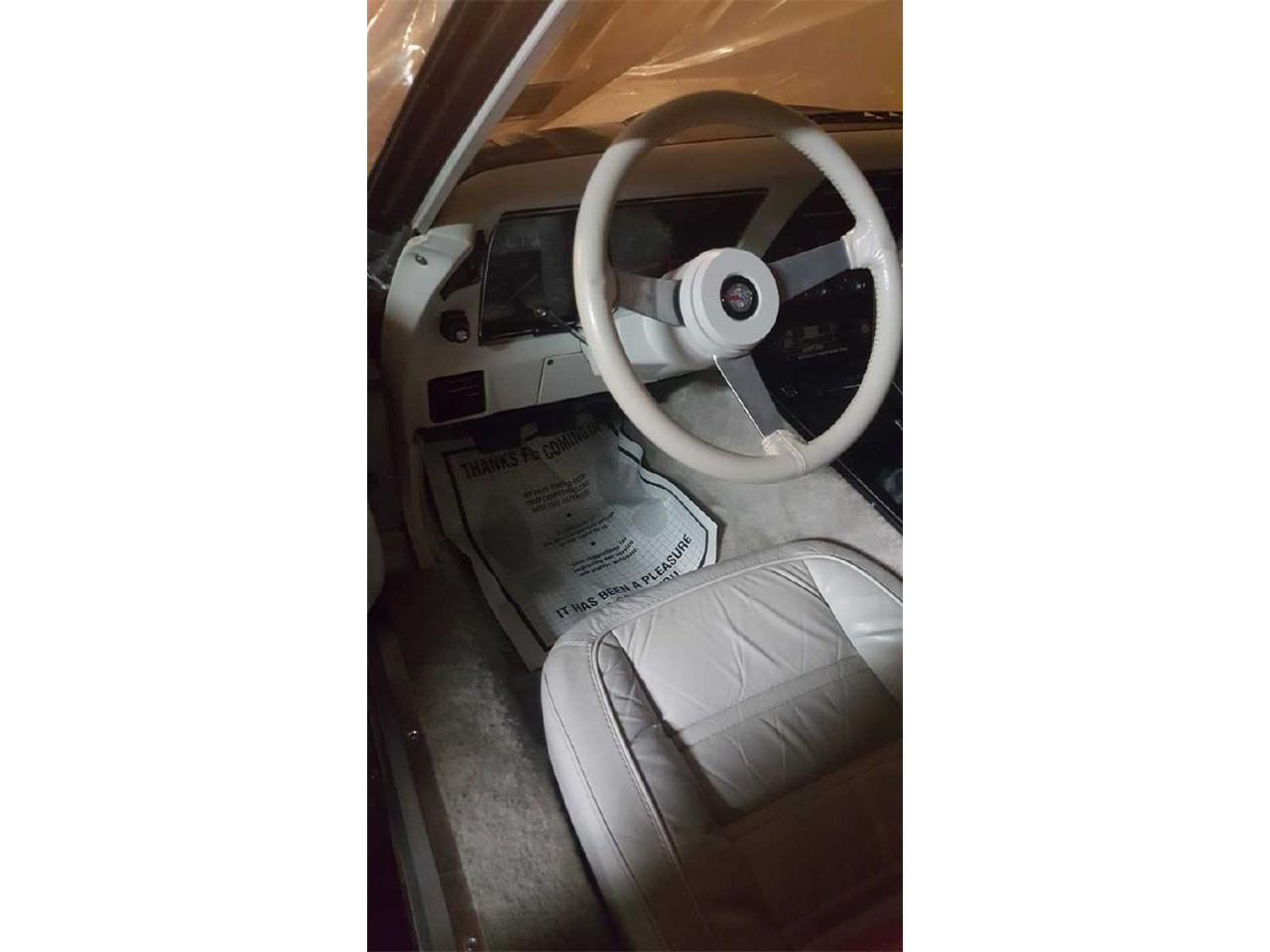 Large Picture of '78 Chevrolet Corvette - $27,500.00 Offered by Auto Market King LLC - PYDY