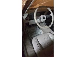 Picture of '78 Corvette - $27,500.00 Offered by Auto Market King LLC - PYDY