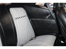 Picture of '69 Camaro - Q53I