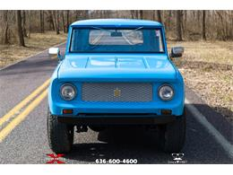 Picture of '65 Scout 80 - Q53Q
