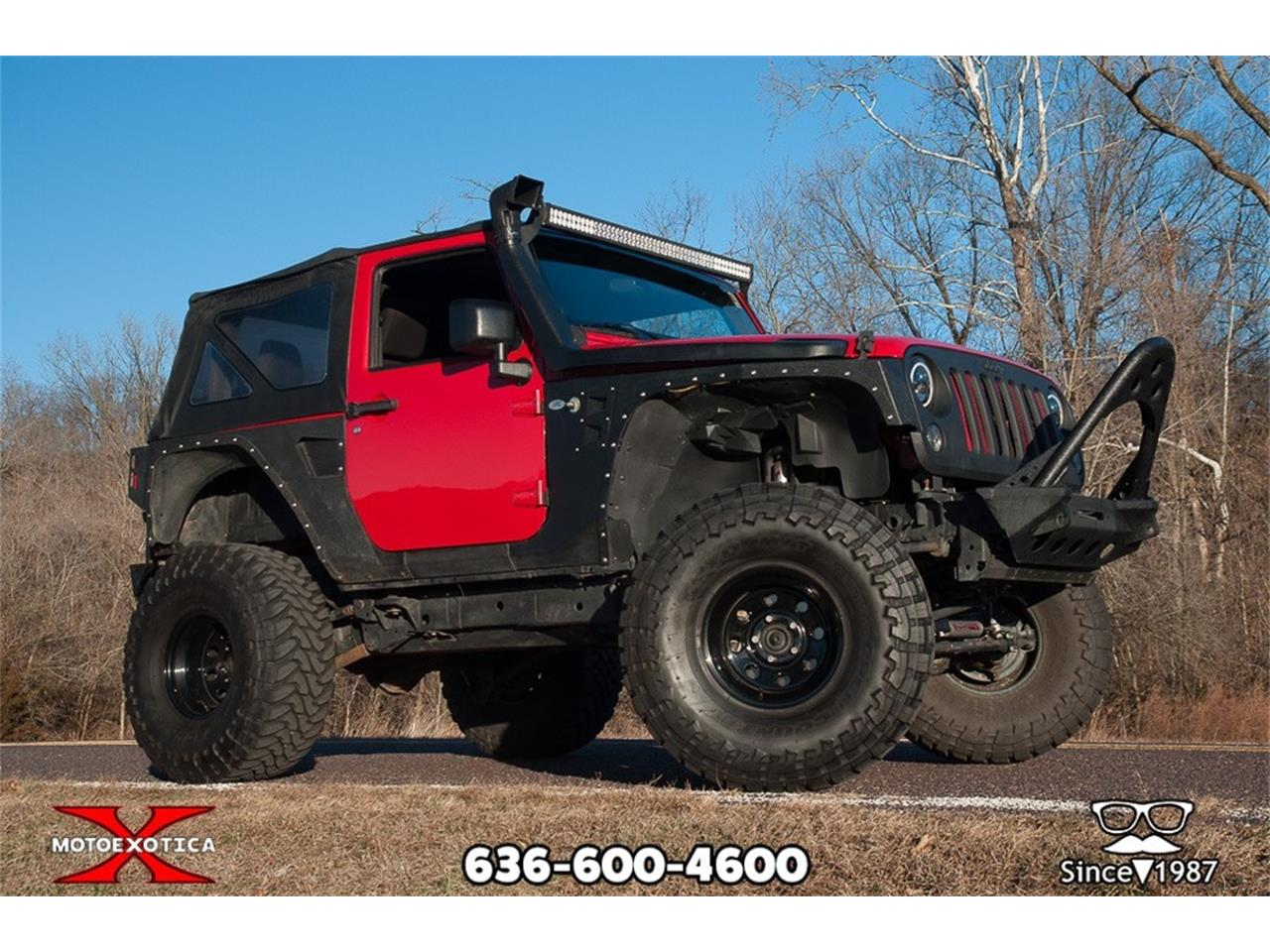 Large Picture of '14 Wrangler - Q53Z