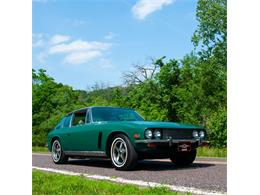 Picture of '74 Interceptor - Q54C