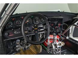 Picture of '79 935 - Q54E
