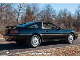 Picture of '90 Toyota Supra located in Missouri - $13,900.00 - Q54H
