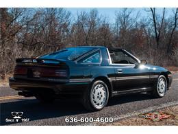 Picture of 1990 Toyota Supra - $13,900.00 - Q54H