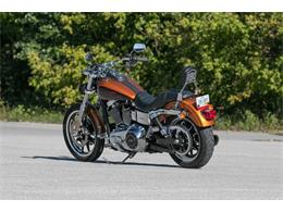 Picture of 2014 Harley-Davidson Custom - $9,995.00 Offered by Fast Lane Classic Cars Inc. - Q54K