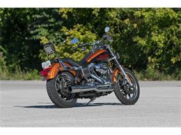 Picture of '14 Custom - $9,995.00 - Q54K