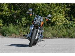 Picture of 2014 Harley-Davidson Custom Offered by Fast Lane Classic Cars Inc. - Q54K