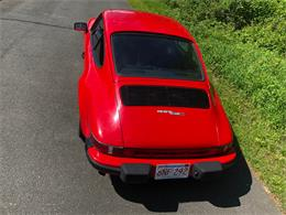 Picture of '83 911SC - Q54L
