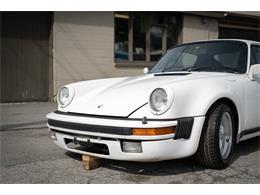 Picture of '76 930 Turbo - Q54M