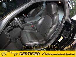 Picture of '13 Corvette - PYE3