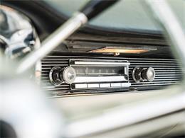 Picture of '55 Eldorado - Q54X