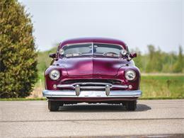 Picture of Classic 1950 Custom located in Indiana - Q551