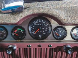 Picture of 1950 Custom located in Indiana - Q551