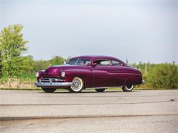 Picture of '50 Custom located in Indiana Auction Vehicle Offered by RM Sotheby's - Q551