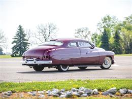 Picture of 1950 Mercury Custom Offered by RM Sotheby's - Q551