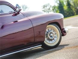 Picture of '50 Mercury Custom - Q551