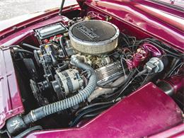 Picture of Classic '50 Custom located in Indiana - Q551