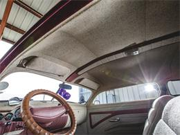 Picture of 1950 Custom Offered by RM Sotheby's - Q551