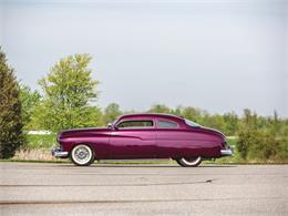 Picture of 1950 Mercury Custom - Q551