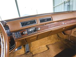 Picture of '76 Eldorado - Q557