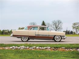 Picture of '55 Patrician - Q559