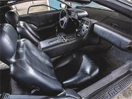 Picture of 1981 DeLorean DMC-12 located in Indiana Offered by RM Sotheby's - Q55A