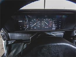 Picture of 1981 DeLorean DMC-12 located in Auburn Indiana - Q55A