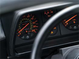 Picture of '85 Testarossa - Q55C