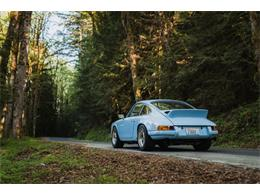 Picture of '81 911SC - Q55H
