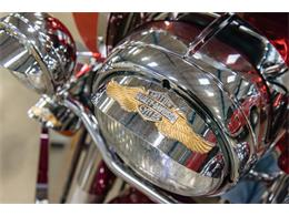 Picture of '04 Road King - Q55J