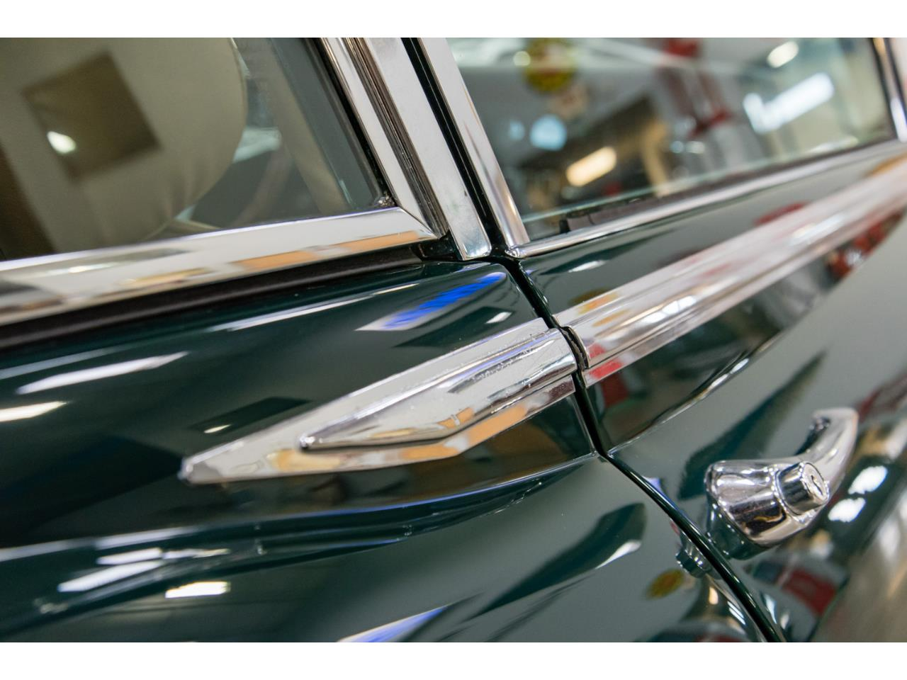 Large Picture of '72 Jaguar E-Type located in Salem Ohio Offered by John Kufleitner's Galleria - Q55P