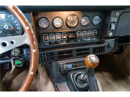 Picture of Classic 1972 E-Type - $54,800.00 Offered by John Kufleitner's Galleria - Q55P