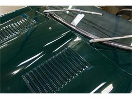 Picture of '72 Jaguar E-Type located in Ohio - $54,800.00 - Q55P