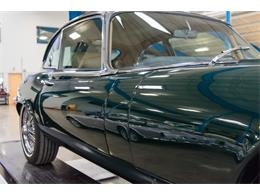 Picture of Classic '72 E-Type located in Salem Ohio - $54,800.00 Offered by John Kufleitner's Galleria - Q55P