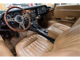 Picture of 1972 E-Type Offered by John Kufleitner's Galleria - Q55P