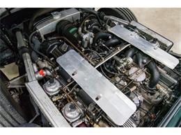 Picture of Classic '72 E-Type located in Ohio - Q55P